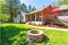 189   Mountain Ranch Road  Listing Photo