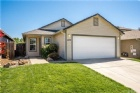 1373   Lucy Way  Listing Photo
