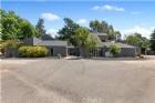 31   Glenbrook Court  Listing Photo