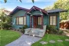 176  E Sacramento Avenue  Listing Photo