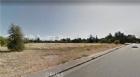 301   Otterson Drive  Listing Photo