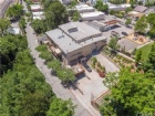 5707   Sacramento Avenue  Listing Photo