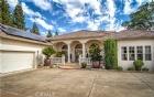 3171   Canyon Oaks Terrace  Listing Photo