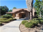 111   Mission Ranch Boulevard  Listing Photo