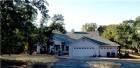 14240   Noble Oaks Drive  Listing Photo
