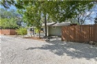 1944   Normal Avenue  Listing Photo