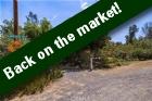 17230   Elder Creek Circle  Listing Photo