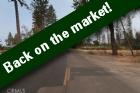 5979  Kibler Road Listing Photo