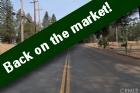 13882  Andover Drive Listing Photo