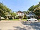 801   Pomona Avenue  Listing Photo