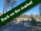 13356   Meadow Springs Road  Listing Photo