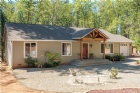 4933   Tiger Lily Drive  Listing Photo
