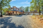 4385   Crain Ridge Road  Listing Photo