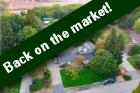 13401   Oak Ranch Lane  Listing Photo