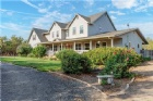9765 -9767  Fimple Road  Listing Photo