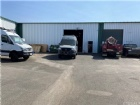 13290   Contractors Drive   Listing Photo