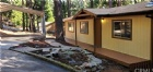 14752   Colter Way  Listing Photo