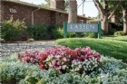 139  W Lassen Avenue  Listing Photo