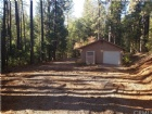 15879  Forest Ranch Road Listing Photo