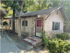 2245   Mulberry Street  Listing Photo