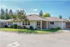 3   Buttercup Court  Listing Photo