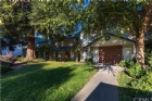 1125   Sheridan Avenue  Listing Photo