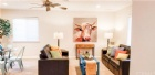 1440   Boucher Street  Listing Photo