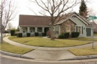 1   Scarlet Grove Court  Listing Photo