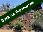 214  Berry Creek Drive Listing Photo