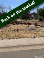 216  Berry Creek Drive Listing Photo