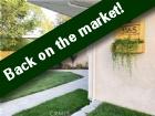3165   Yard Street  Listing Photo