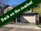 20   Robert Lee Place  Listing Photo