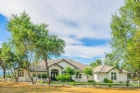 7020 Jacobs Way  Listing Photo