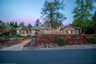 13093 Tierra Heights Rd  Listing Photo