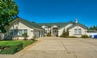 3671 Fairoaks Ct  Listing Photo
