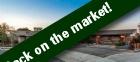 800 Hallmark Drive   Listing Photo
