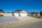 3154 Westminster Ct.   Listing Photo