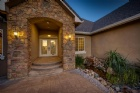 1025 Edgewater Ct  Listing Photo