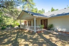 17618 Yellow Pine Ave  Listing Photo